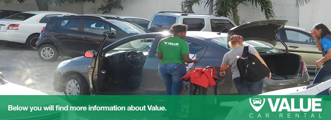 About Value Car Al
